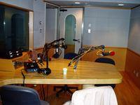 studio1.JPG